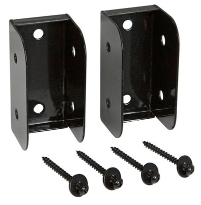 Wall Mount Kayak Storage Rack - 10172_04_1289930474