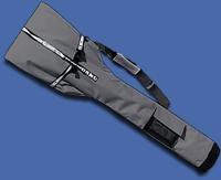 Adjustable Paddle Bag - 9919_PaddiBagGreysml_1289052783