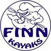 Finn Kayaks - brands_5333