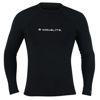 WaveLite Shirt - 4817_wavelightblk_1264075283