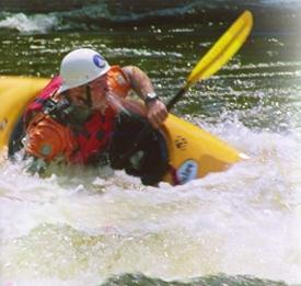 Darwin Expedition Kayak Guide Vest - 9306_03_1285261156