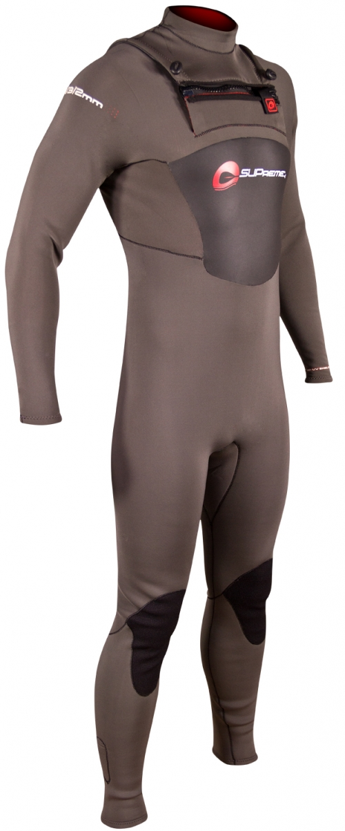 Men's Blade™ Quantum Foam™ 4/3/2mm Neoprene Fullsuit - _supremeblade-1402643166