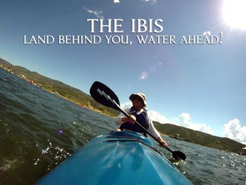 Ibis - _featureibis_1316092716