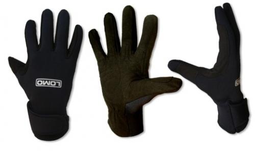 Kayak Gloves - 9125_blackkayakgloves_1284389761