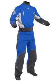 Torrent Surface Immersion Suit 2013 - _image-9-1374390581