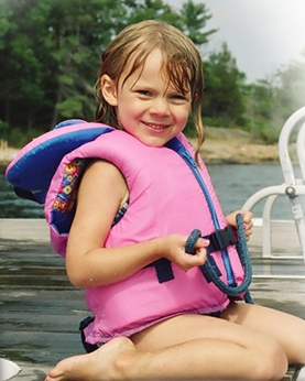 Nimbus Child Vest - 9296_02_1285243781