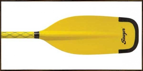 Pro Stick - _item-full-pro-stick-raft-paddle-yellow-blade-1360569281