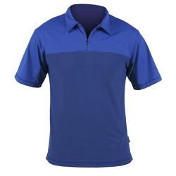Guide Shirt - S/S - 4816_guidehsiirtshortsleevblue_1264074852