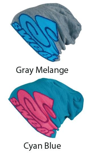 Condom Beanie 2011 - _SNAG1493_1299532028
