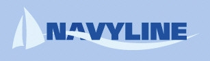 Navyline - _SNAG1392_1298279813