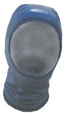 Aquatherm Fleece Hood - 8138_334702_1279545796