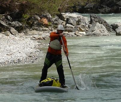SUP Travel - _kayak0656_1316626591