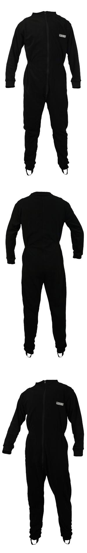 Lomo Element Polar Fleece Drysuit Undersuit - _fleece-drysuit-undersuits-kayaking-1369736189