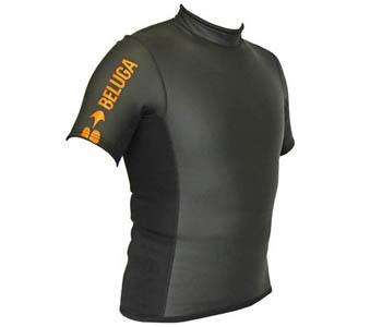 IGSSF Iguana Short Sleeve Women - 10055_IGSSH_1289647326