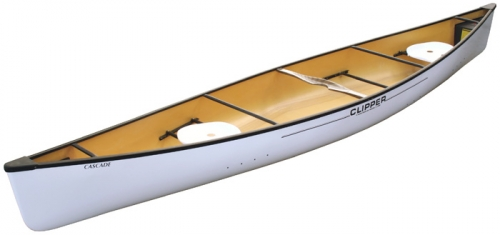 Cascade Fiberglass - 6291_angle_1274275758