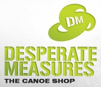 Desperate Measures - 11028_kayak0255_1307698250