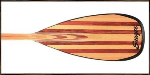 Egret Bent Shaft - _item-full-egret-bent-shaft-paddle-blade-1360826638