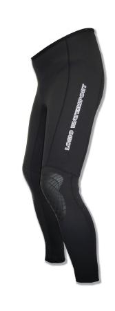 Prebent Neoprene Wetsuit Trousers - 9208_prebentneoprenewetsuittrousers_1284717242