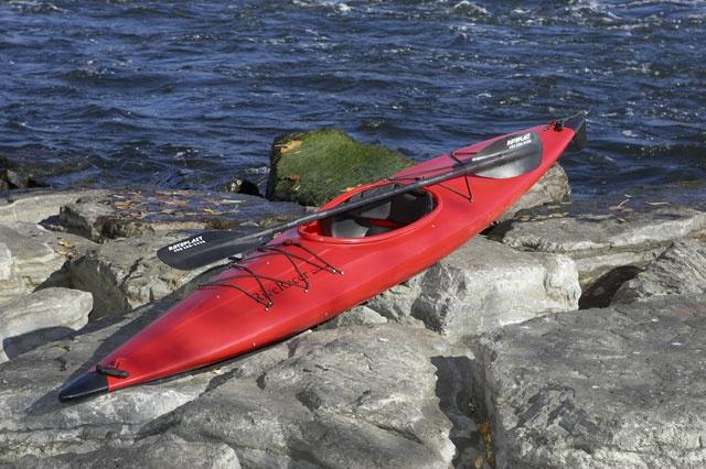 Riverracer - boats_1696-3