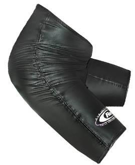 Pre-Bent Shorts - 8075_219602_1279283621