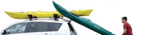 Stinger Load Assist - 9286_MPG3503_1285173375