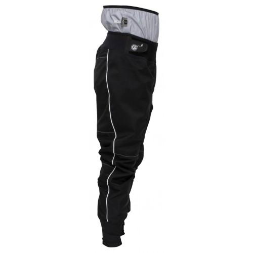 Dry Pants Oxford - 7621_9341alloxford03_1277470452