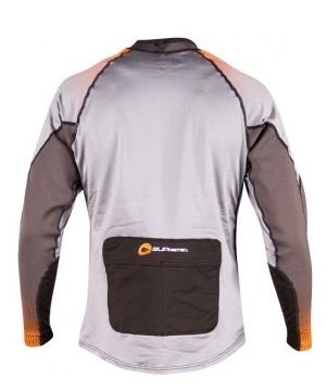 Men's Reach™ Hybrid Jacket - _menshybird1a1ab-1404460051