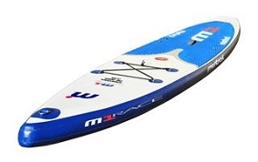 M1 Inflatable 12'6 - _int-1-1334660080