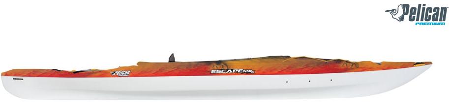 Escape 120X
