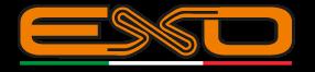 Exo Kayak - 4660_logo-exo-kayak-1348304196
