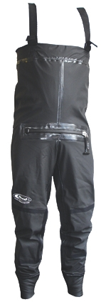 Dry Trousers - 8087_9582_1279294168