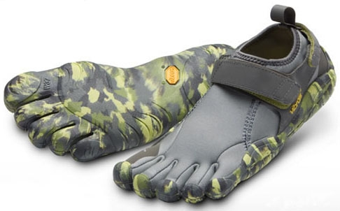 FiveFingers FLOW  Mens - 9022_01_1283970750