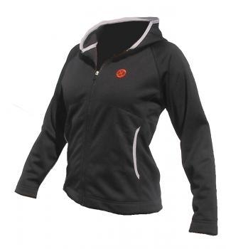 Women's Zip Hoody - 9564_W_zip_hoody.preview_1286820549
