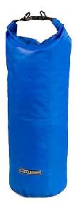 Dry Bag PS 17 13 L - 9906_01_1288877395