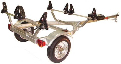 MicroSport 2 SaddleUp Pros - 9291_01_1285177685