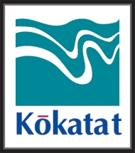 Kokatat Headquarters Welcomes New Sales & Marketing Manager - 9268_kokotatlogo_1285101265