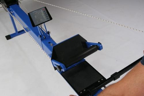 SpeedStroke Gym - Kayak - 4697_SNAG2133_1263227168