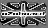 oZoboard - _kayak0443_1312428731