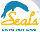 Seals Sprayskirts - brands_1940