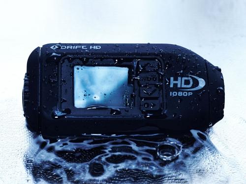 HD Action Camera - _0020083_1316172413