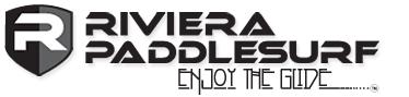 Riviera Paddlesurf - _revieralogo-1375956776