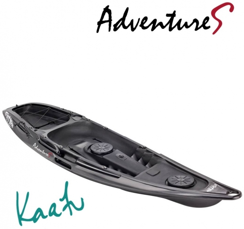 Adventure S Kaafu - _sup-kayak-2015-09-28-at-20-30-06-1443465476