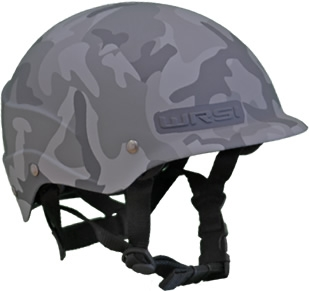 Grey Camouflage - 6047_4_1273312630