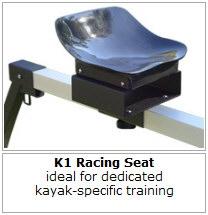 Kayak Ergometer - 8346_SNAG1142_1293030974