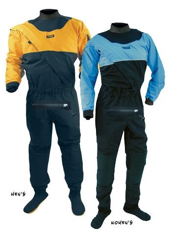 bPOD - Women's Drysuit - 5811_9e_1272639338