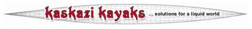 Kaskazi Kayaks - 10813_SNAG1521_1300541947