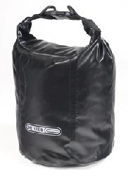 Dry Bag PD 350 7 L - 9927_7black_1289217949