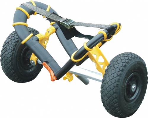 Bugzy Sports Trolley - _Bugzylg_1323182214