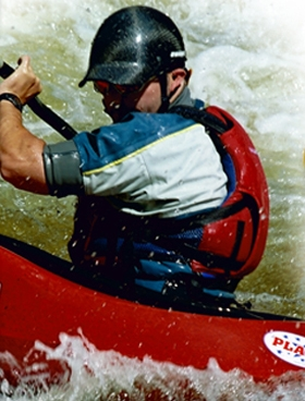 Torrent Kayak Guide Vest - 9307_02_1285259195