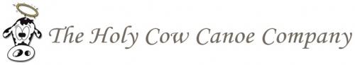 Holy Cow Canoe Company - 10340_SNAG1033_1290512842